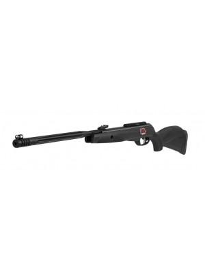 Gamo zračna puška Black Maxxim IGT Mach1 (5,5 mm)