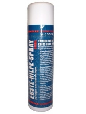 Prva pomoč EHS-02 spray 200 ml