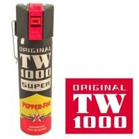 Solzivec TW1000 Pepper-Fog Super 75ml