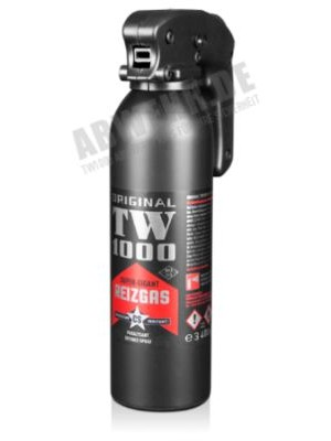 SOLZIVEC TW1000 SUPER-GIGANT CS PROFESSIONAL 400ML