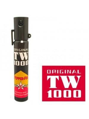 Solzivec TW1000 Pepper-Fog Top-Hit 40ml