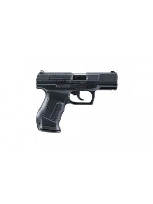 "WALTHER nova polavtomatska pištola, model: P99 AS, kal. 9mm Luger (4"" cev) (čas dobave: cca 2-4 tedne)"