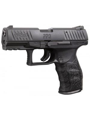 """WALTHER nova polavtomatska pištola, model: PPQ 22, kal. 22 LR (4"""" cev) (čas dobave: cca 2-4 tedne)"""