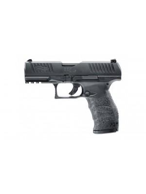 """WALTHER nova polavtomatska pištola, model: PPQ M2, kal. .45 ACP (4,25"""" cev) (čas dobave: cca 2-4 tedne)"""