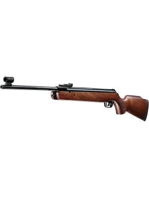 Walther LGV, kal. 4,5mm (ni na zalogi)