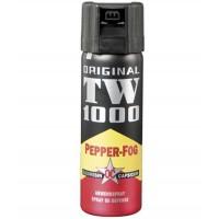 SOLZIVEC TW1000 PEPPER-FOG STANDARD 63ML