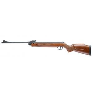 Walther zračna puška, model: Classus, kal. 4,5mm