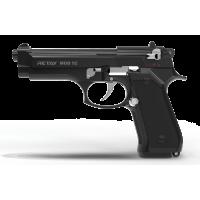Retay slepa pištola, model: 92 Top Firing, kal. 9mm PAK - 16strelna