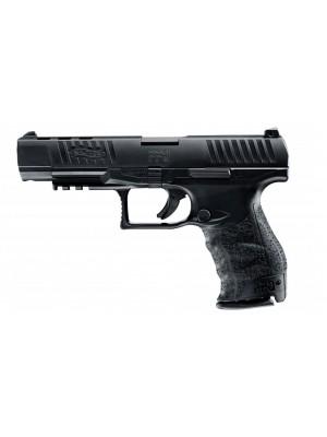 "WALTHER nova polavtomatska pištola, model: PPQ M2, kal. 9x19 (5"" cev)"