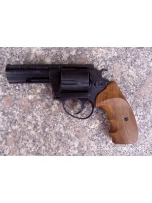 ME rabljeni MK revolver, model:ME 38 Magnum, kal.4mm R Lang