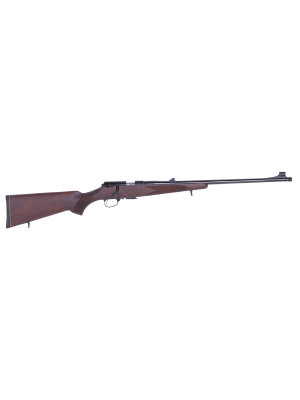 Zastava malokalibrska puška .22 LR z navojem (NI NA ZALOGI!)