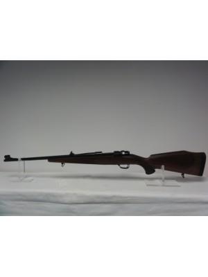 Zastava lovski karabin M85 Kal. 223 Rem. /DAT MK