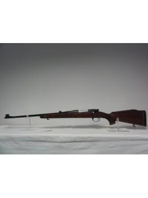 Zastava lovski karabin, model: M70, kal. 7x64 (ZA LEVIČARJE)