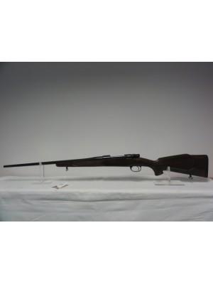 Zastava lovski karabin M70 American Style kal. 7mm Rem.Mag. (NI NA ZALOGI!)