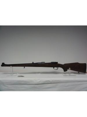 Zastava lovski ŠTUC karabin, model: M70 kal. 308 Win. (PRODANO)