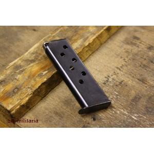 Rabljeni nabojnik za pištolo Walther, model: PP, kal. 7,65mm
