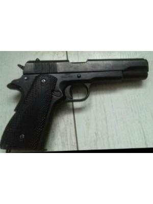 PRIHAJA!!! Dekorativna pištola Colt 1911