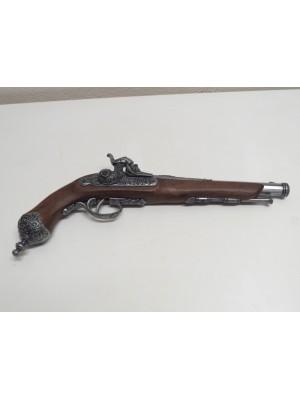Dekorativna pištola