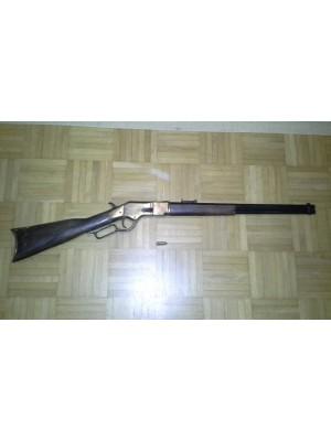Winchester rabljena dekorativna puškaa