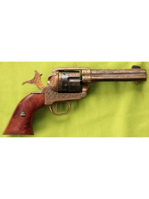 Dekorativni revolver Colt, model: Peace Maker