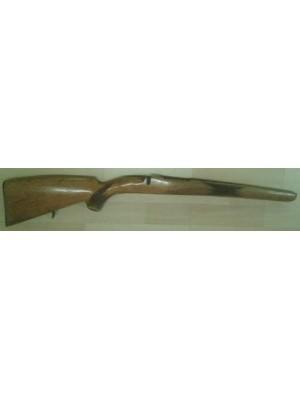PRIHAJA!!! Rabljeno lovsko kopito za puško Mauser, model: K98 k