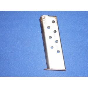 PRIHAJA!!! Rabljeni nabojnik za pištolo CZ, model: 7, kal. 6,35 mm