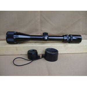 PRIHAJA!!! Bushnell rabljeni strelni variabilni daljnogled 4-12x40