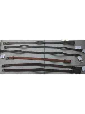 Pasovi za puško vojaški Mauser K98