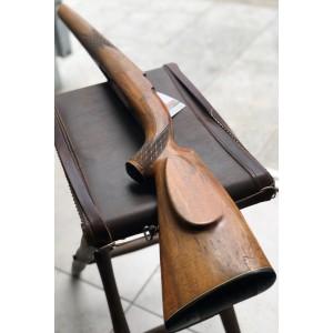 Rabljeno lovsko leseno kopito za Mauser M98