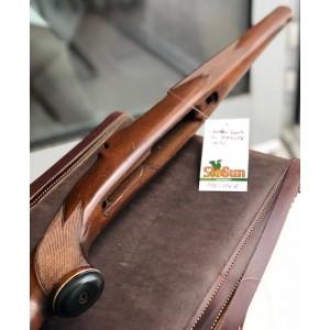 Rabljeno leseno lovsko kopito za Mauser M98