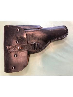 Rabljeni usnjeni original etui za Walther P38