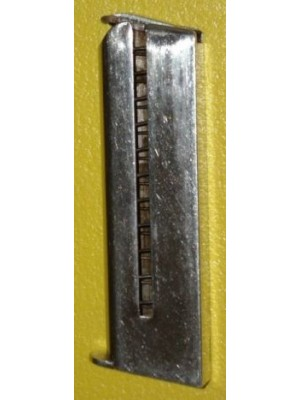 Rabljeni nabojnik za pištolo Astra, model: 4000, kal. 7,65mm