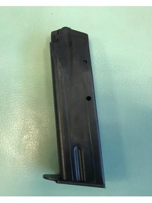 Rabljeni nabojnik za pištolo Springfield, model: 1911-A1, kal. 9mm Para