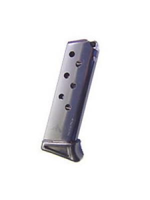 Nabojnik za pištolo Walther, model: PP, kal. 7,65mm