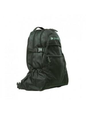 Chiruca nahrbtnik za pohodnike ali lovce zeleni 30L