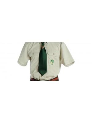 SLD kratka lovska srajca