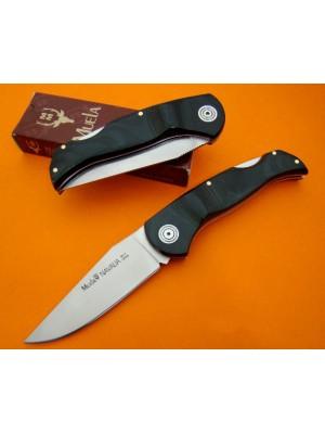 Muela lovski preklopni nož Navalia