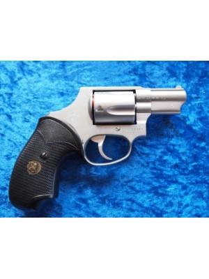Taurus rabljeni revolver, kal.38 Spec. (zelo redek kos) bodyguard s skritim petelinom!