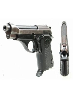 Beretta rabljena MK pištola, model:71, kal.22LR