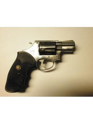 Taurus rabljeni revolver, kal.38 Spec.