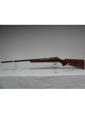 Anschutz malokalibrska repetirna puška mod.Miniature, kal.22LR shot glatt (šibrenica)
