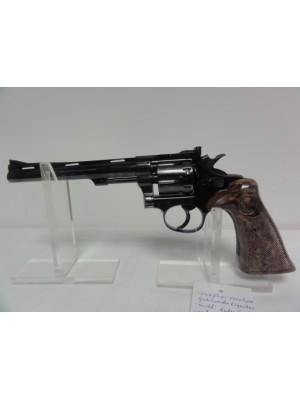 Gabilondo Elgoibar malokalibrski revolver kal.22LR mod.Ruby Extra