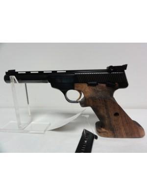 FN Browning PA malokalibrska pištola kal.22LR