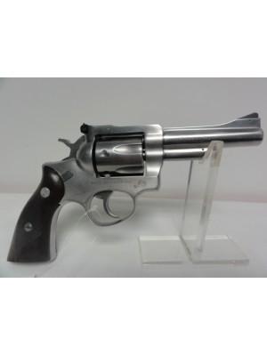 Ruger rabljeni revolver, model:Security-Six, kal. 357 Mag. (PRODANO)