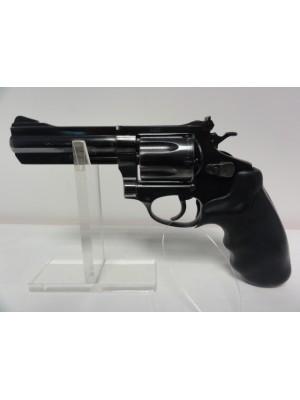 Rossi revolver kal.357 Mag., 4 colska cev