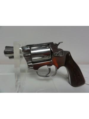 Rossi rabljeni revolver kal. 38 Special