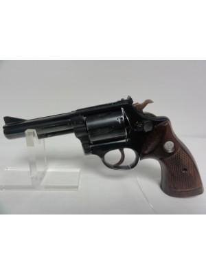Taurus rabljeni revolver, model: M83, kal.38 Spec.