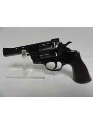 Weihrauch Arminius rabljeni revolver, model: HW38, kal.38 Spec.