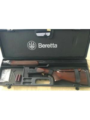 Beretta rabljena športna šibrenica, model: 682X, kal. 12/70