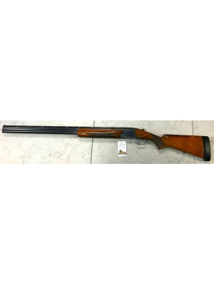 FN Browning rabljena bok šibrenica, model: B25, kal. 12/70